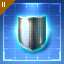 Large Shield Booster II Blueprint
