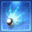 Stasis Webifier I Blueprint