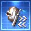 Small Remote Armor Repairer I Blueprint