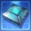 Co-Processor I Blueprint