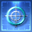 Magnetometric ECM I Blueprint