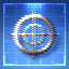 Multispectral ECM I Blueprint