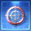 Ladar ECM I Blueprint
