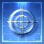 Gravimetric ECM I Blueprint