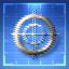 Radar ECM I Blueprint