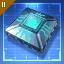 Co-Processor II Blueprint