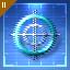 Magnetometric ECM II Blueprint