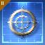 Radar ECM II Blueprint