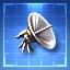 Remote Sensor Booster I Blueprint