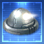 Strip Miner I Blueprint