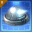 Ice Harvester II Blueprint