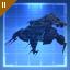 Vulture Blueprint