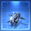 Drone Link Augmentor I Blueprint