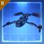 Hornet II Blueprint
