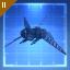 Berserker II Blueprint