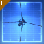 Warden II Blueprint
