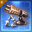 Mining Laser Upgrade II Blueprint