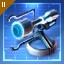 Salvager II Blueprint