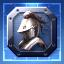 Small Explosive Armor Reinforcer I Blueprint