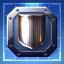 Small Core Defense Field Extender I Blueprint