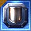 Small Core Defense Field Extender II Blueprint