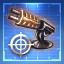 Omnidirectional Tracking Enhancer I Blueprint