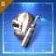 Large Armor Repairer II Blueprint