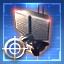 Missile Guidance Enhancer I Blueprint
