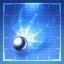 Heavy Stasis Grappler I Blueprint