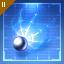 Heavy Stasis Grappler II Blueprint