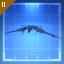 Dragonfly II Blueprint