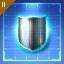 Capital Shield Booster II Blueprint