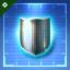 Dread Guristas Capital Shield Booster Blueprint