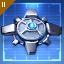 Triage Module II Blueprint