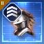 Armor Command Burst II Blueprint
