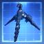 Merlin Blueprint
