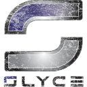 [SLYCE] alliance logo