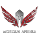 [MOA] alliance logo