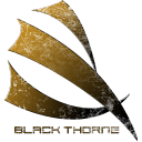 Black Thorne Alliance