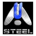 Cold Steel Alliance