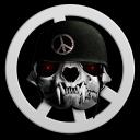 D0GS OF WAR