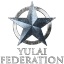 Yulai Federation