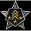 Fleet Coordination Coalition