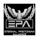 Eternal Pretorian Alliance