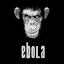 E.B.O.L.A.