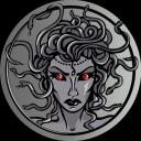 The Gorgon Empire