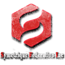Symetrique Federation Inc.