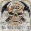 M1NER CONFL1CT