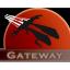 Gateway.
