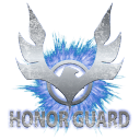 The Honor Guard